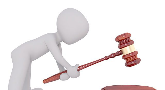 Verwaltungsgericht Hamburg untersagt die Pauschalfinanzierung von rechtsanspruchsgebundenen Einzelfallhilfen in der Kinder- und Jugendhilfe.